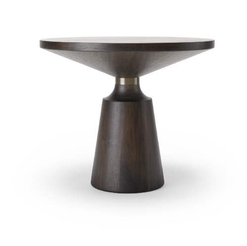 Nicole Occasional Table