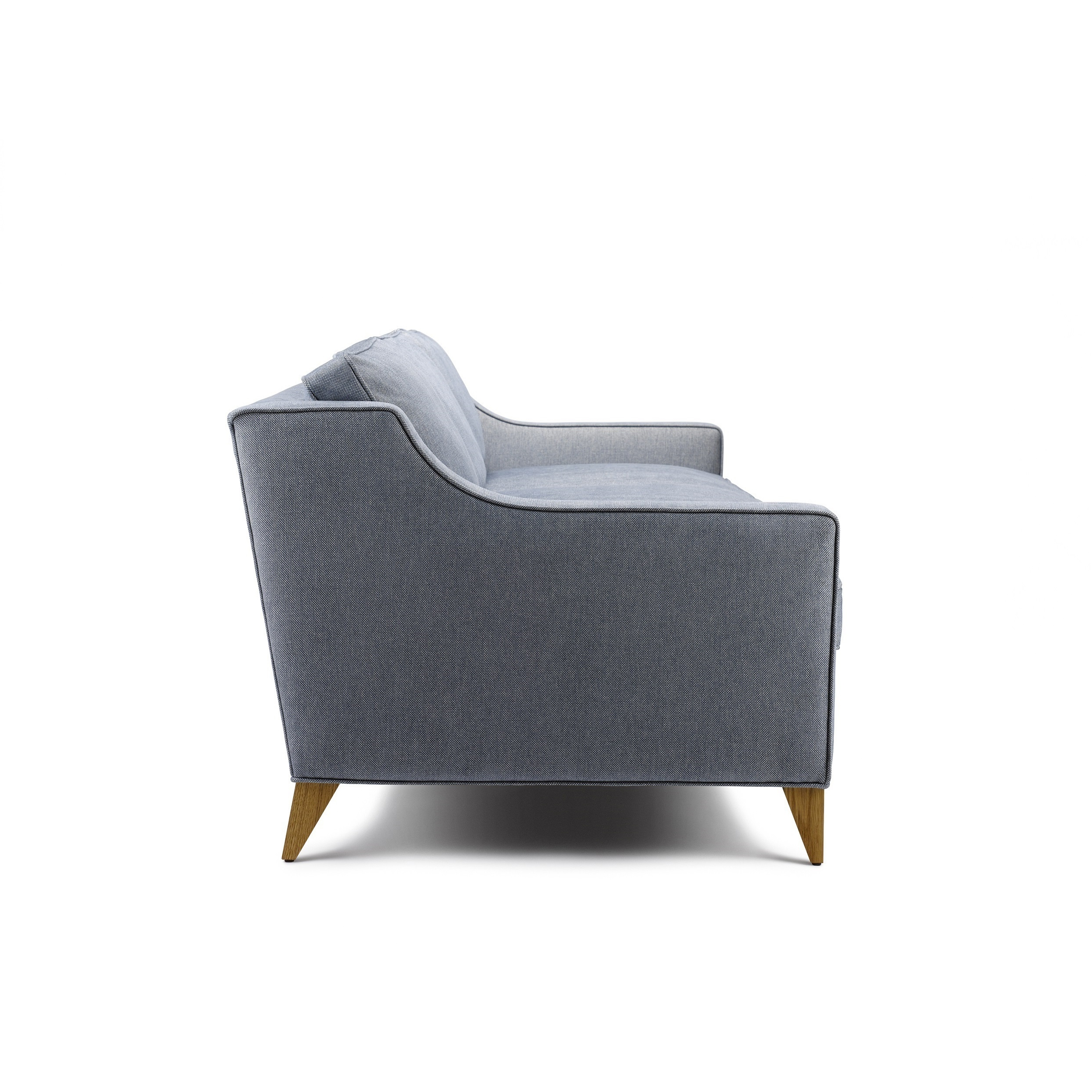 REPOSER SOFA_STUART SCOTT (1).jpg