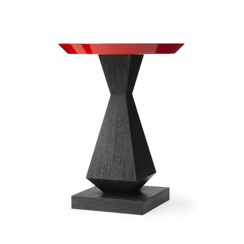 Edo Occasional Table