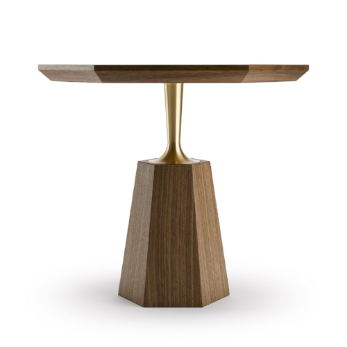 Hex Occasional Table