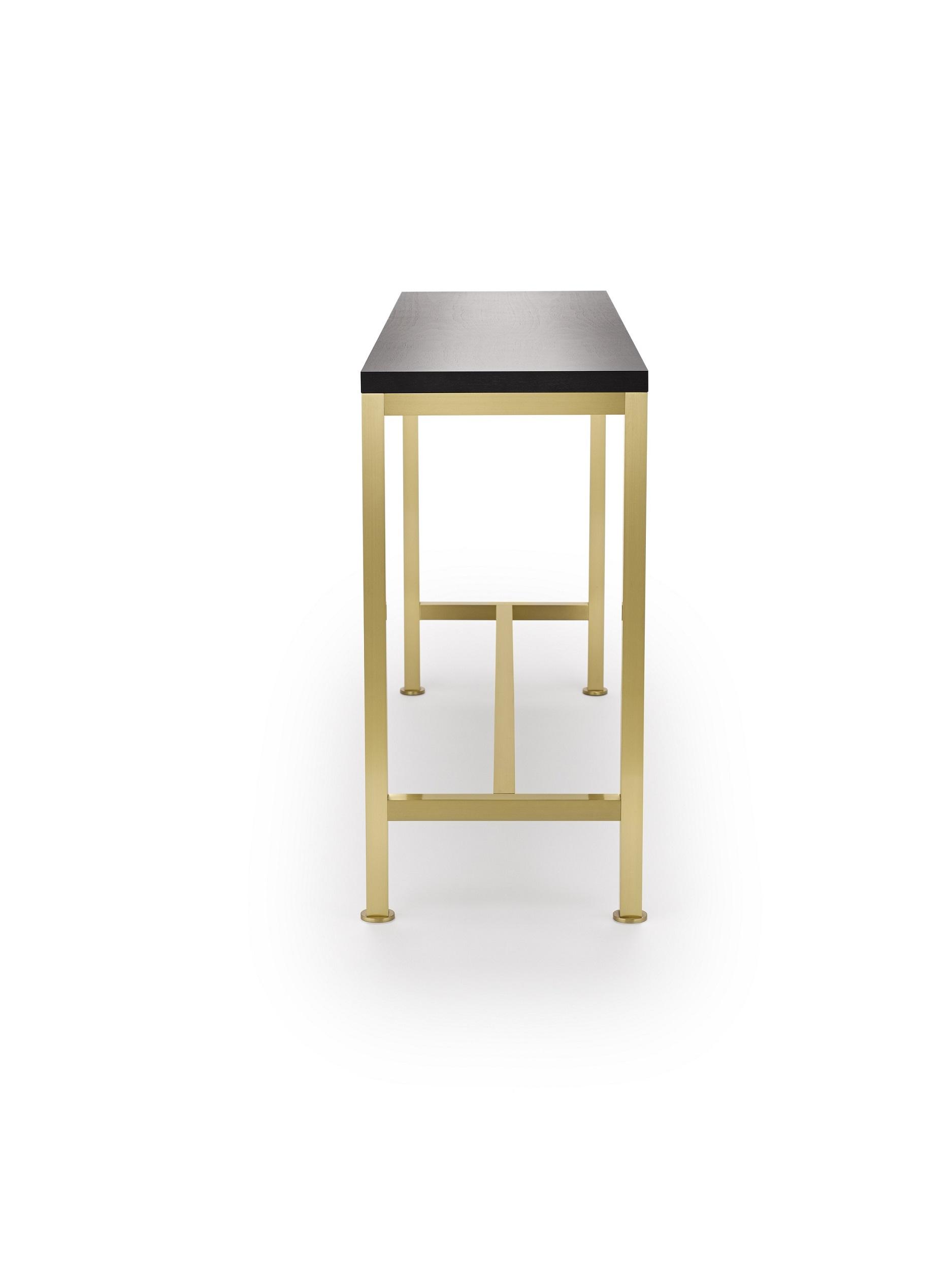 ORICHAL CONSOLE TABLE_STUART SCOTT (2).jpg