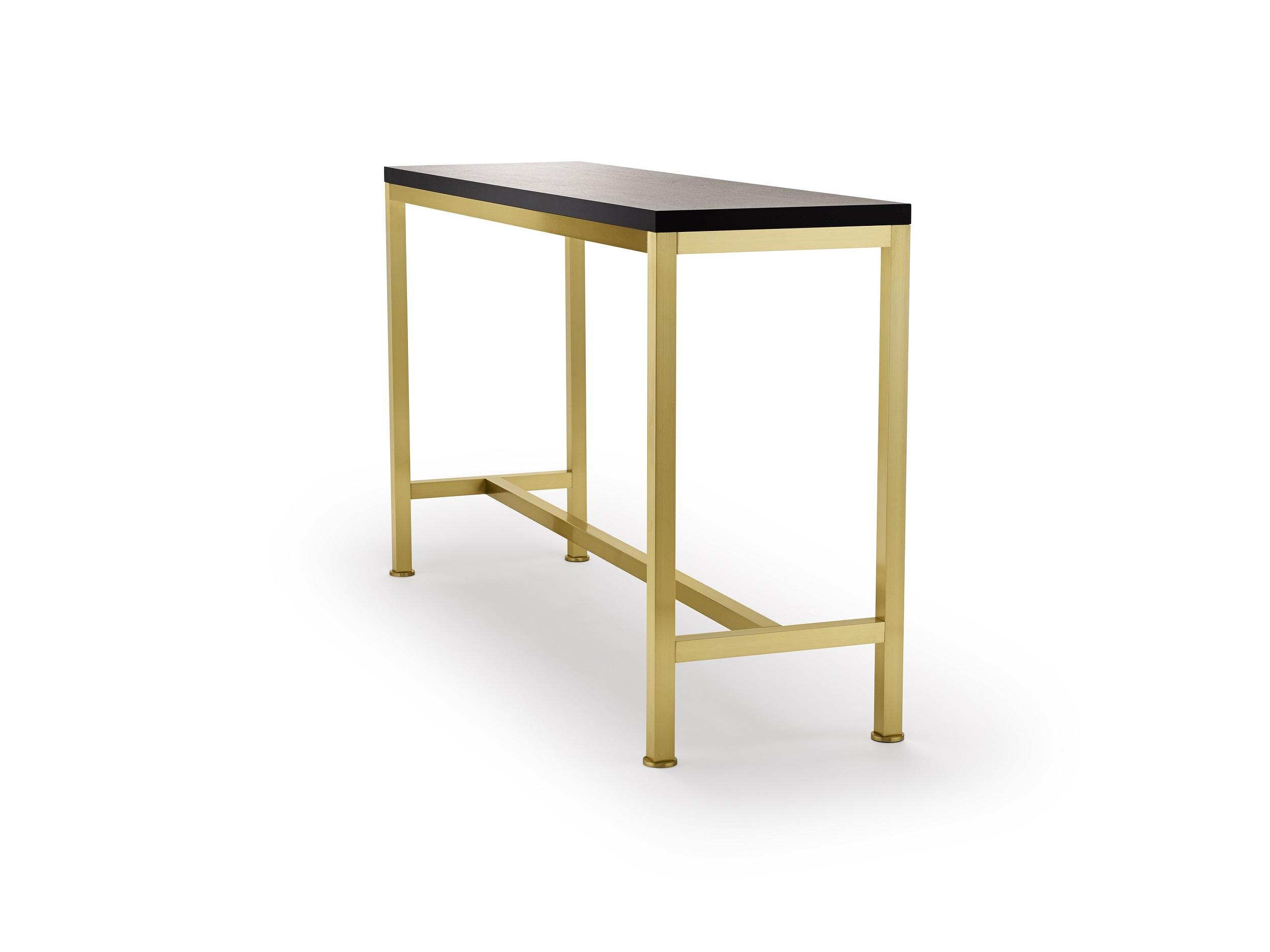 ORICHAL CONSOLE TABLE_STUART SCOTT (3).jpg