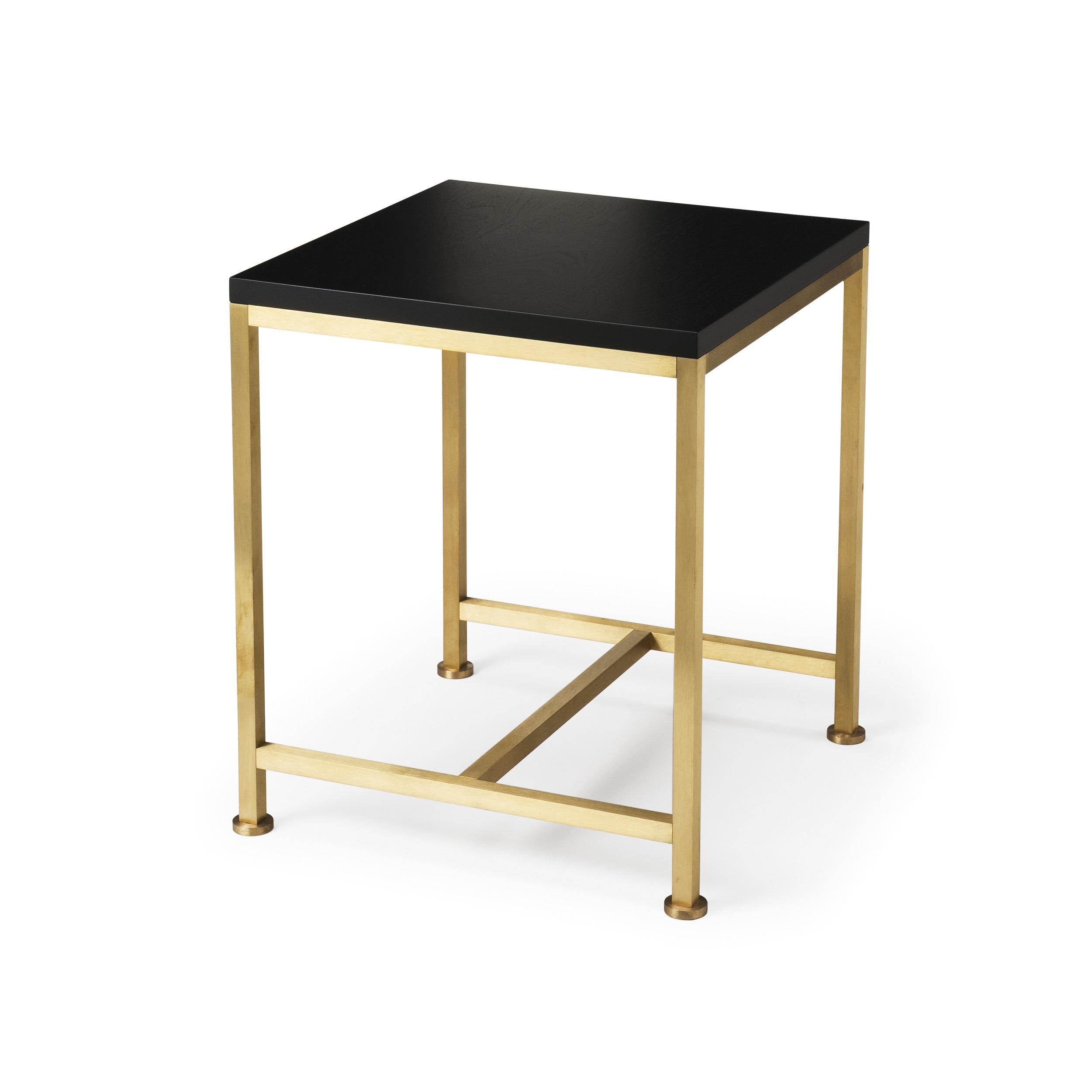 ORICHAL COFFEE TABLE_STUART SCOTT (2).jpg
