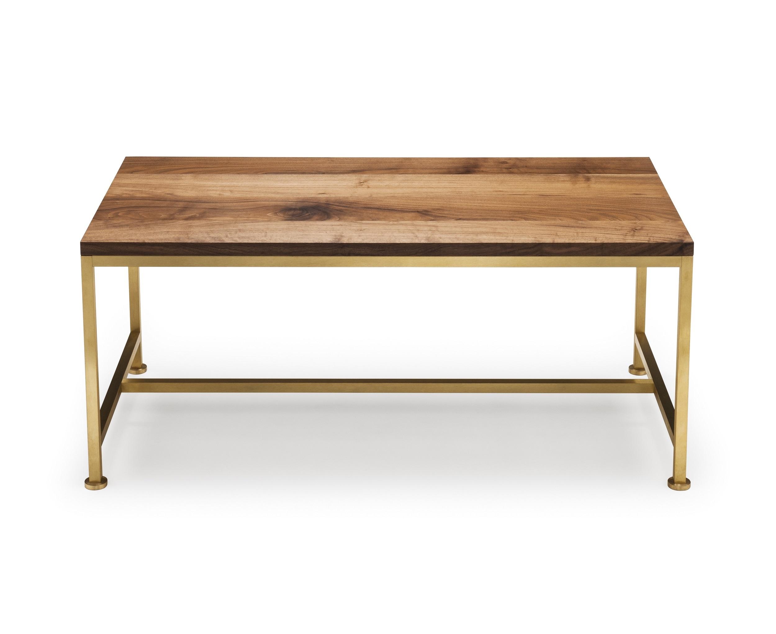ORICHAL COFFEE TABLE_STUART SCOTT (1).jpg