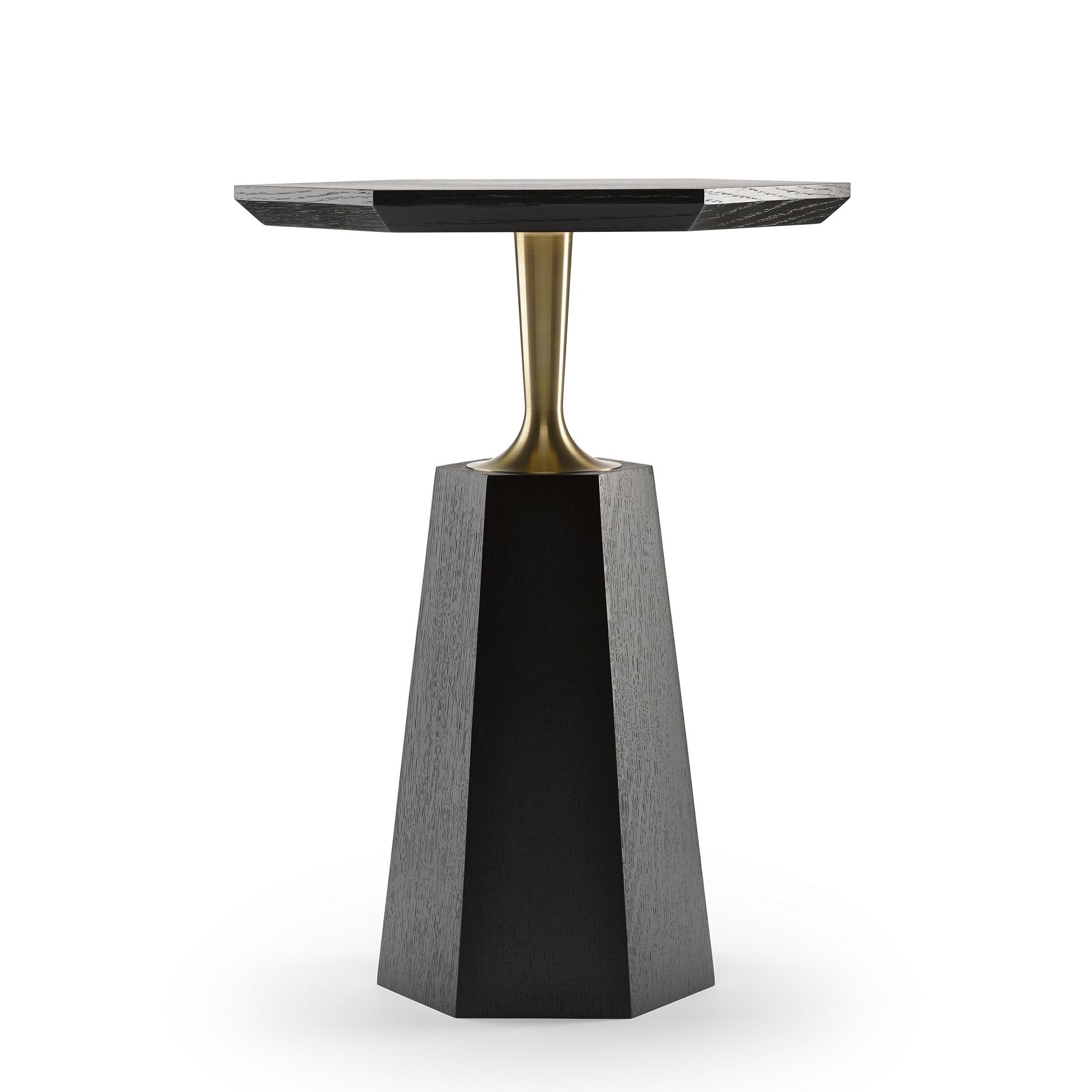 HEX SIDE TABLE_STUART SCOTT (4).jpg