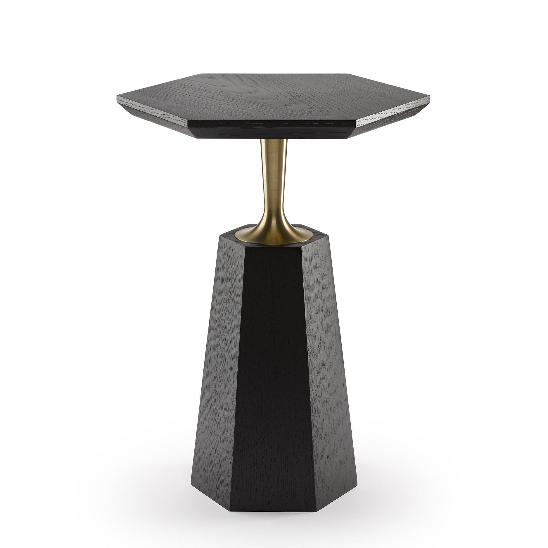 HEX SIDE TABLE_STUART SCOTT (3).jpg