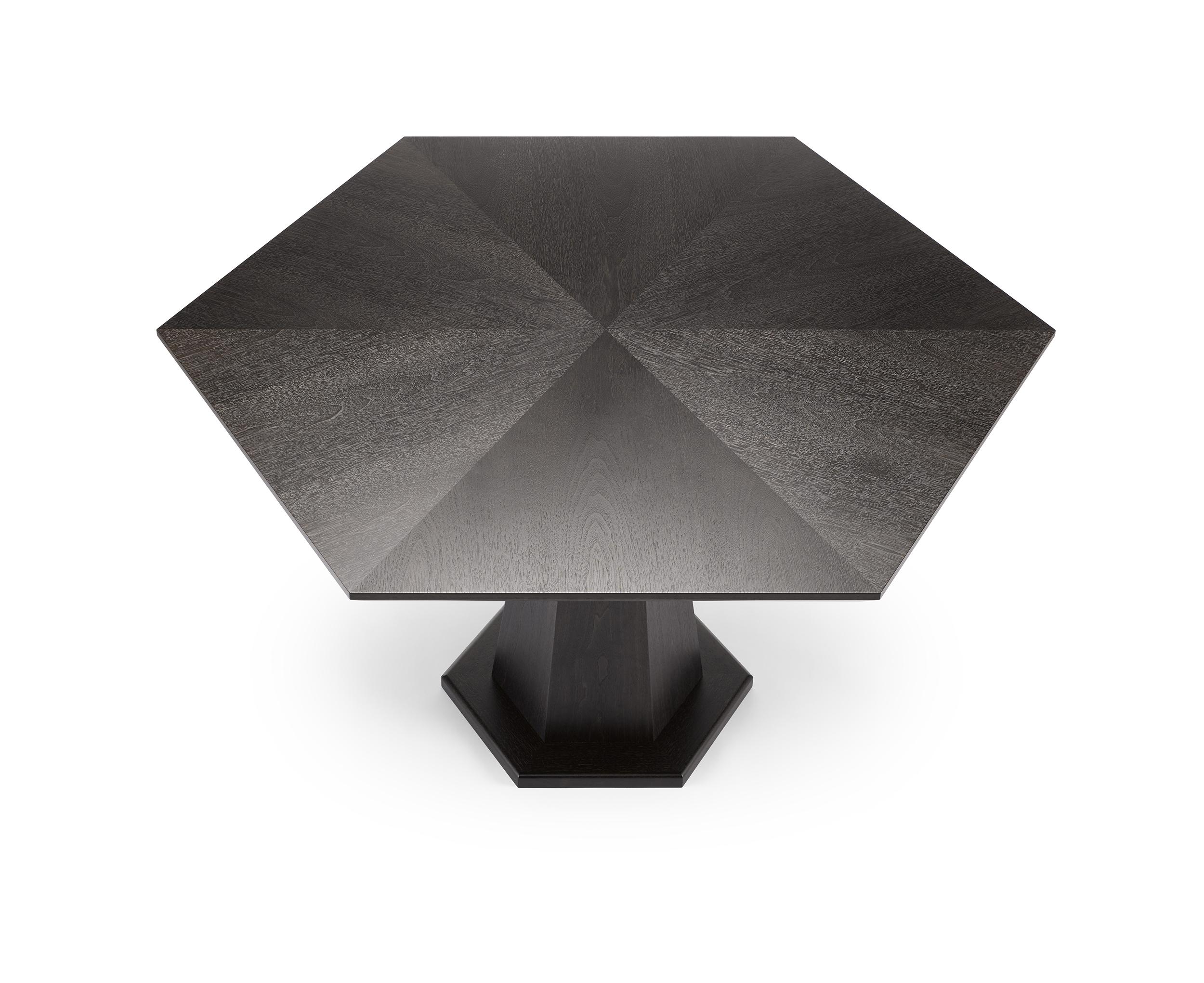 HEX DINING TABLE_STUART SCOTT(3).jpg