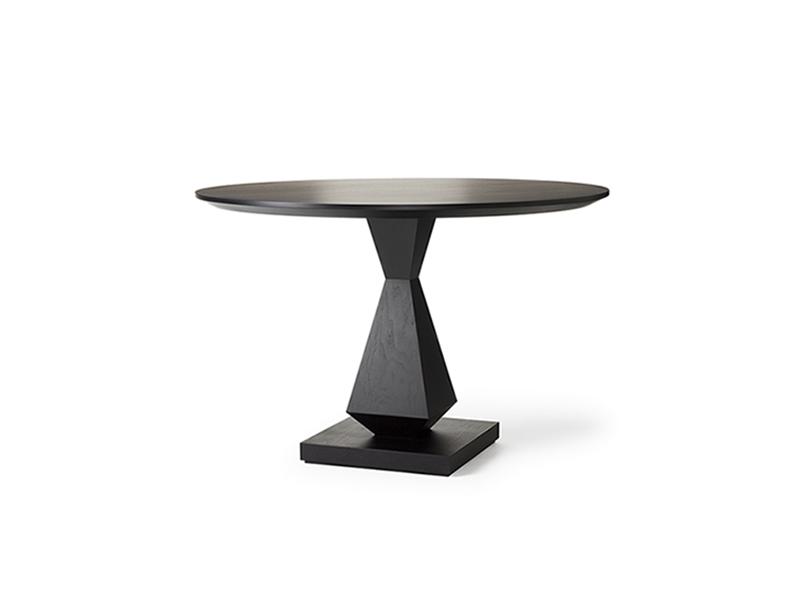 Edo DIning Table