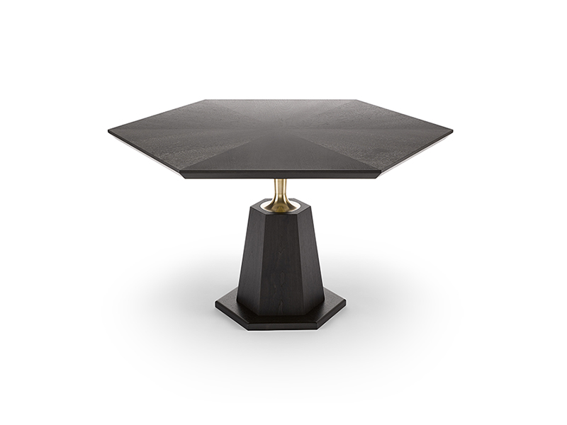 HEX DINING TABLE_STUART SCOTT(2).jpg