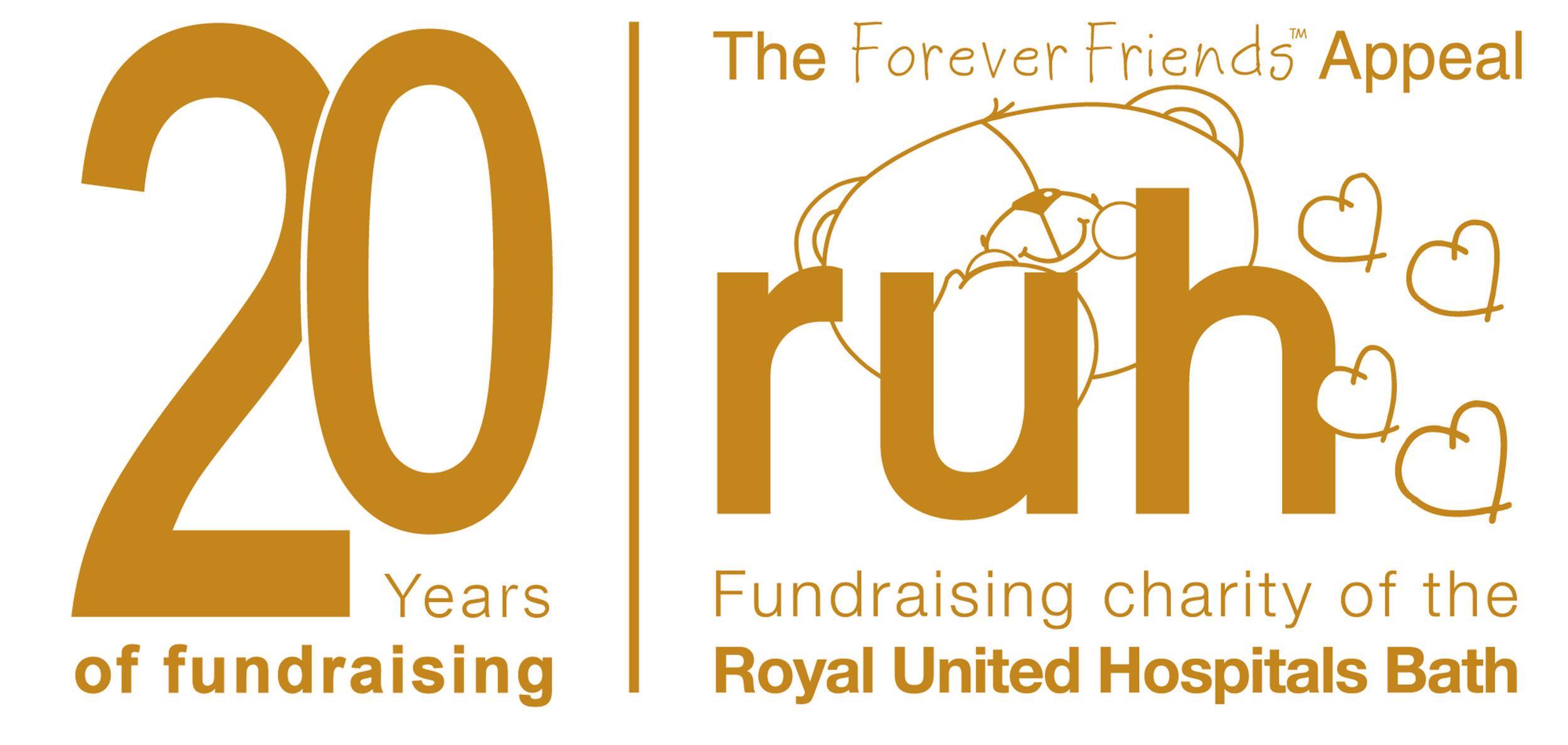 20th Anniversary logo final2.jpg