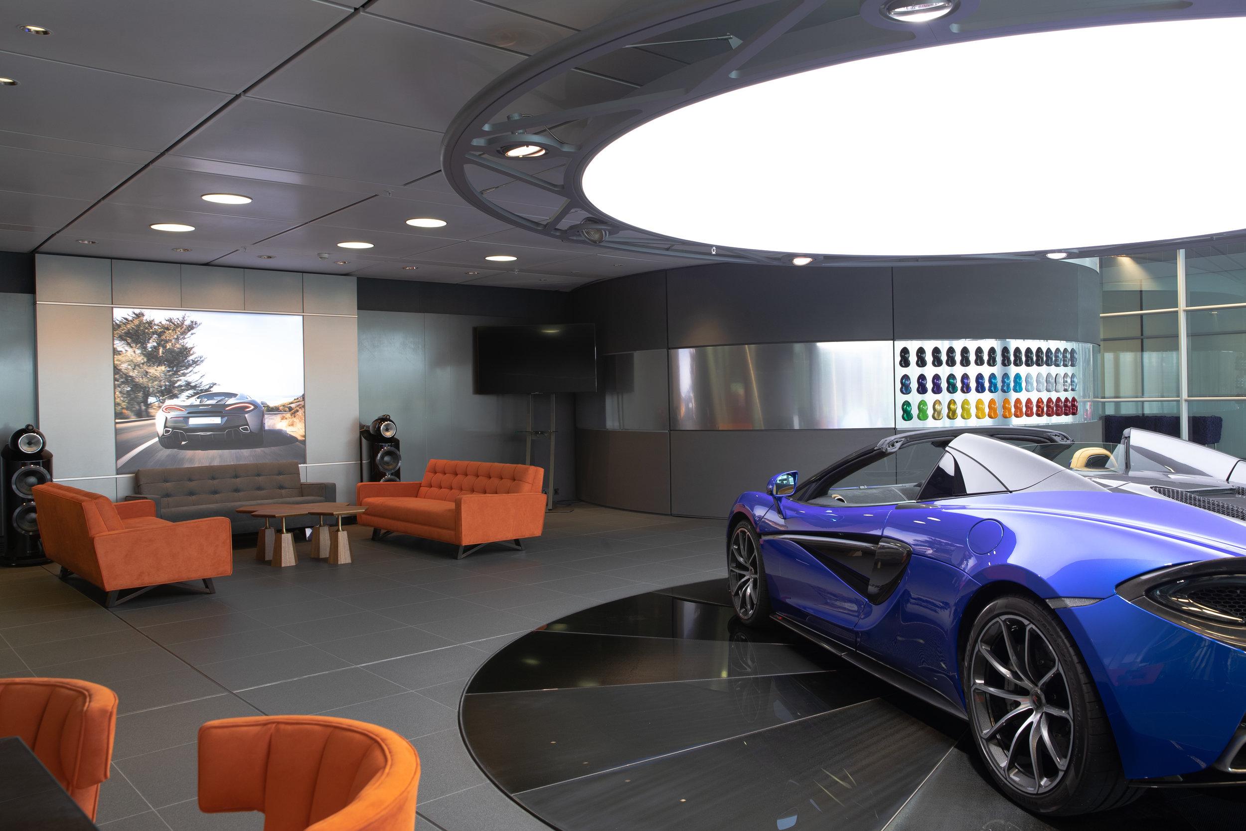180607-McLaren_SEC-0132.jpg