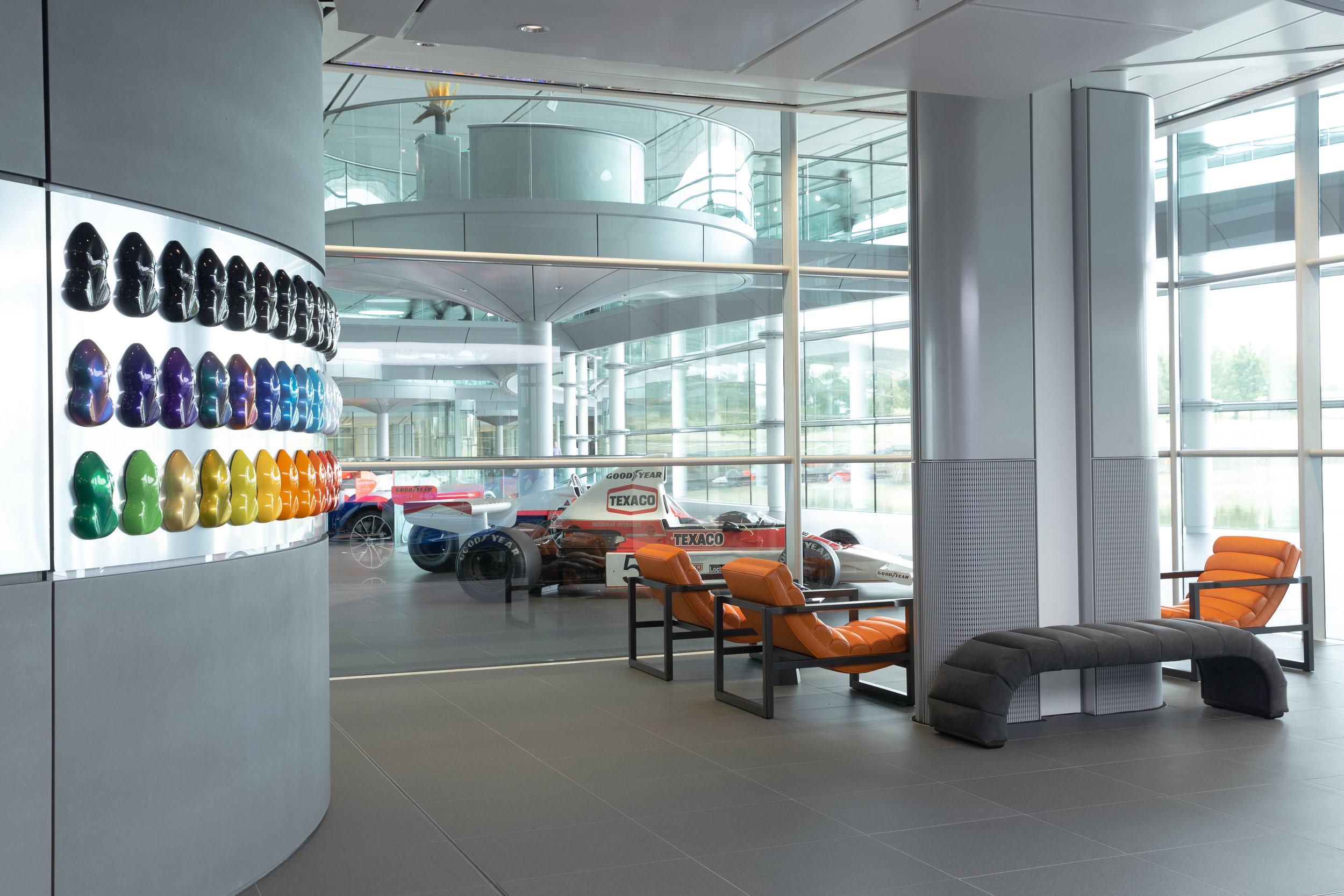 180607-McLaren_SEC-0214.jpg