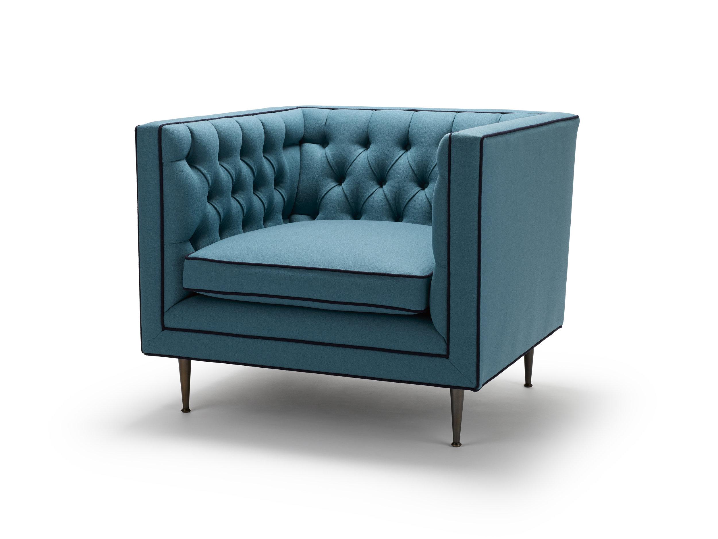 2015-3-12 Tux Lux Chair -Jade3633_8bit v2.jpg