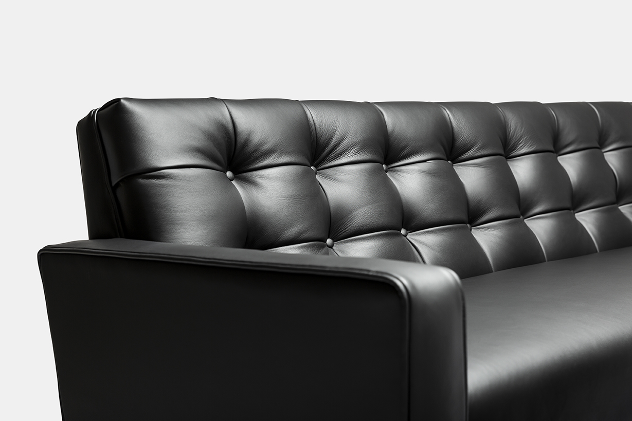 Stuart Scott Adoni Leather Sofa.jpg