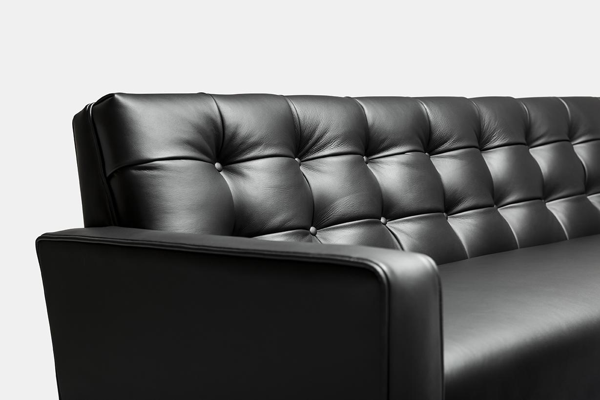 Stuart Scott Adoni Leather Sofa.jpg
