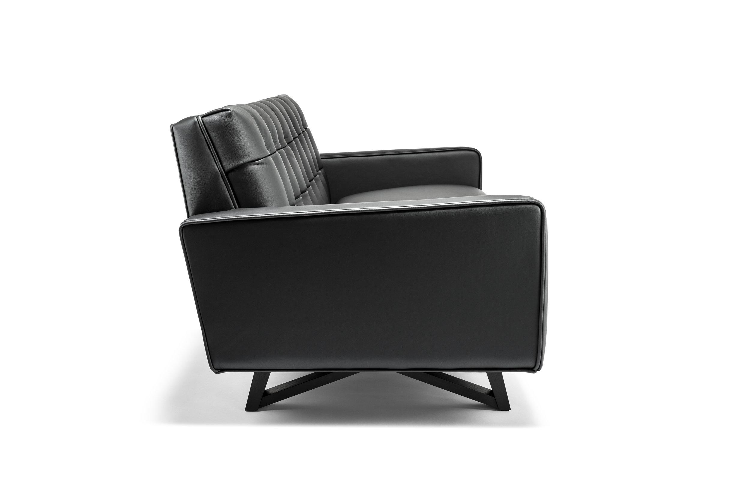 Stuart Scott Adoni Obsidian Sofa.jpg