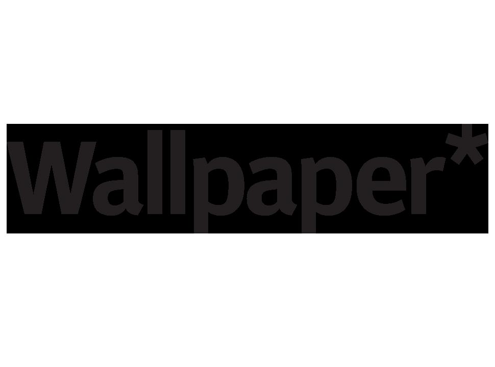 wallpaper_black_1.png