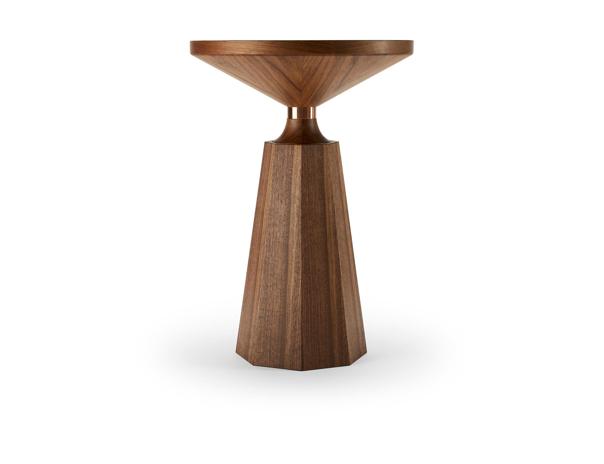 Nicole Side Table