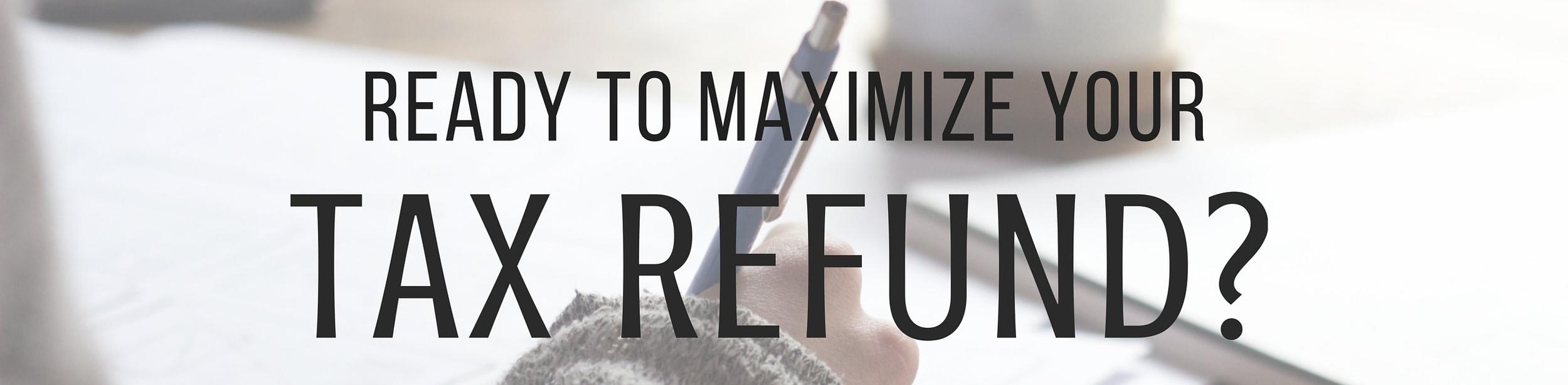Tax Refund Header.jpg
