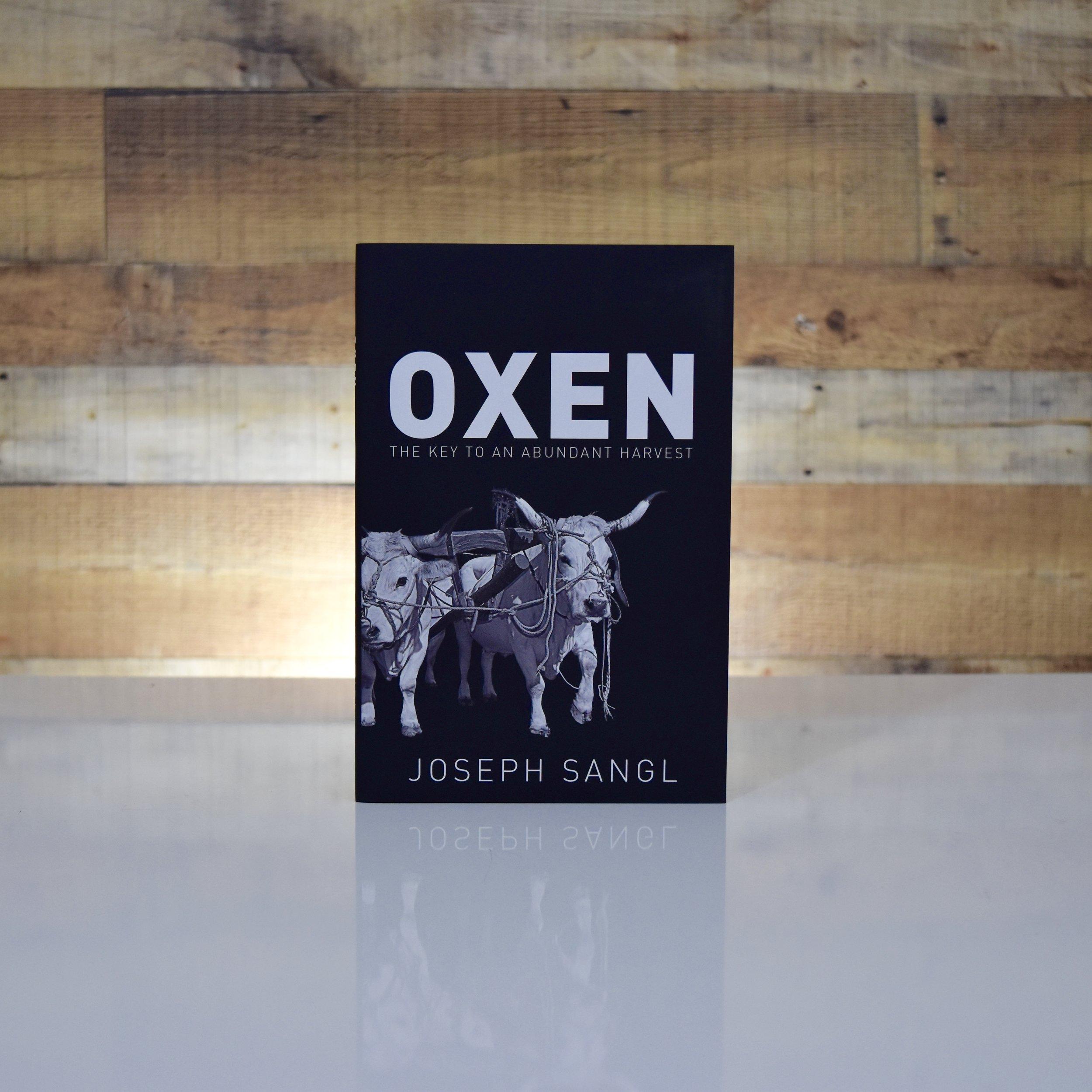 Oxen_3D_icon (1).jpg