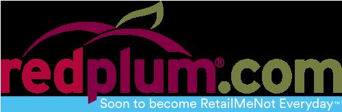redplum-logo-rmn.png
