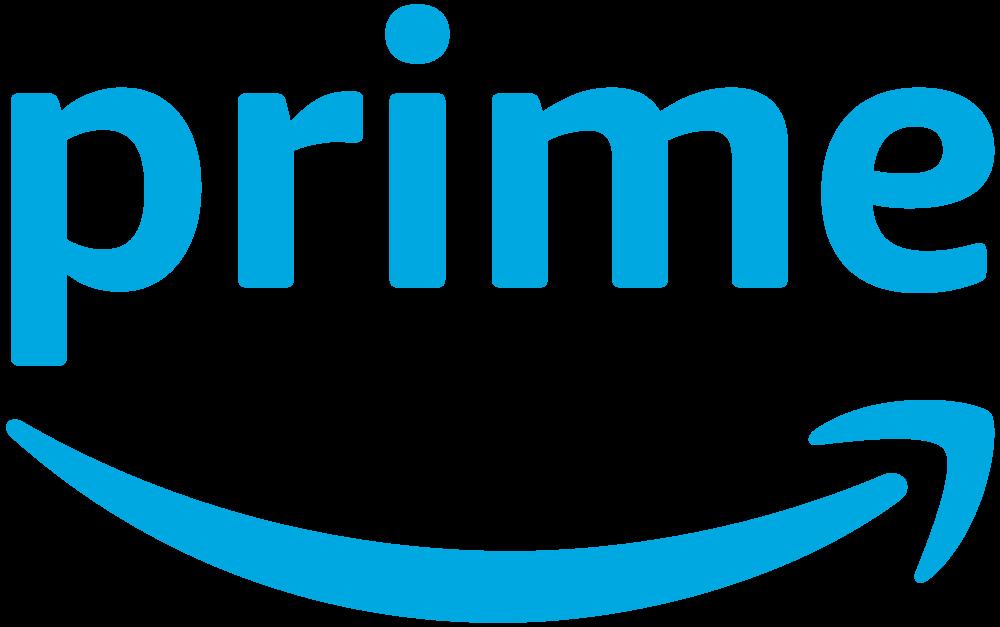 prime_RGB.png