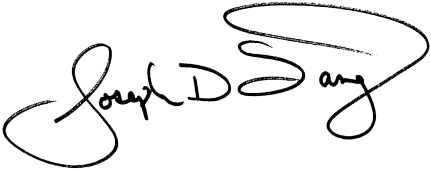 Joe signature trans.png