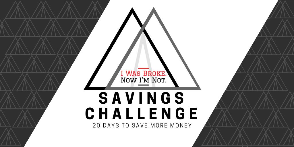 IWBNIN - Challenge - Twitter.png