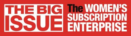 Rotary and The Big Issue