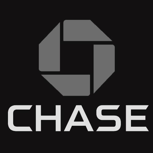Chase-Logo.jpg