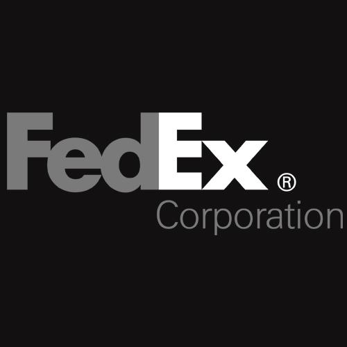 FedEx_Corporation_logo.jpg