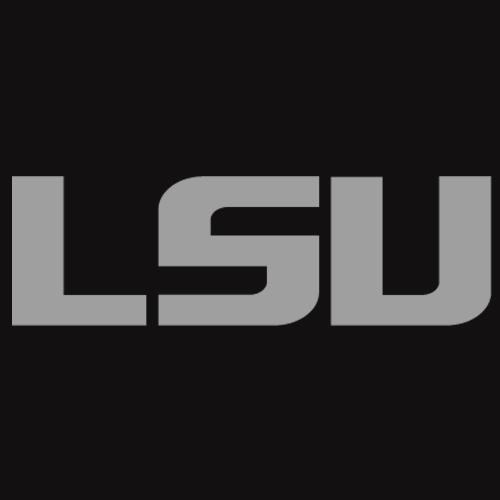 LSU.jpg
