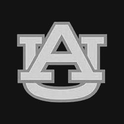 Auburn-Univ.jpg