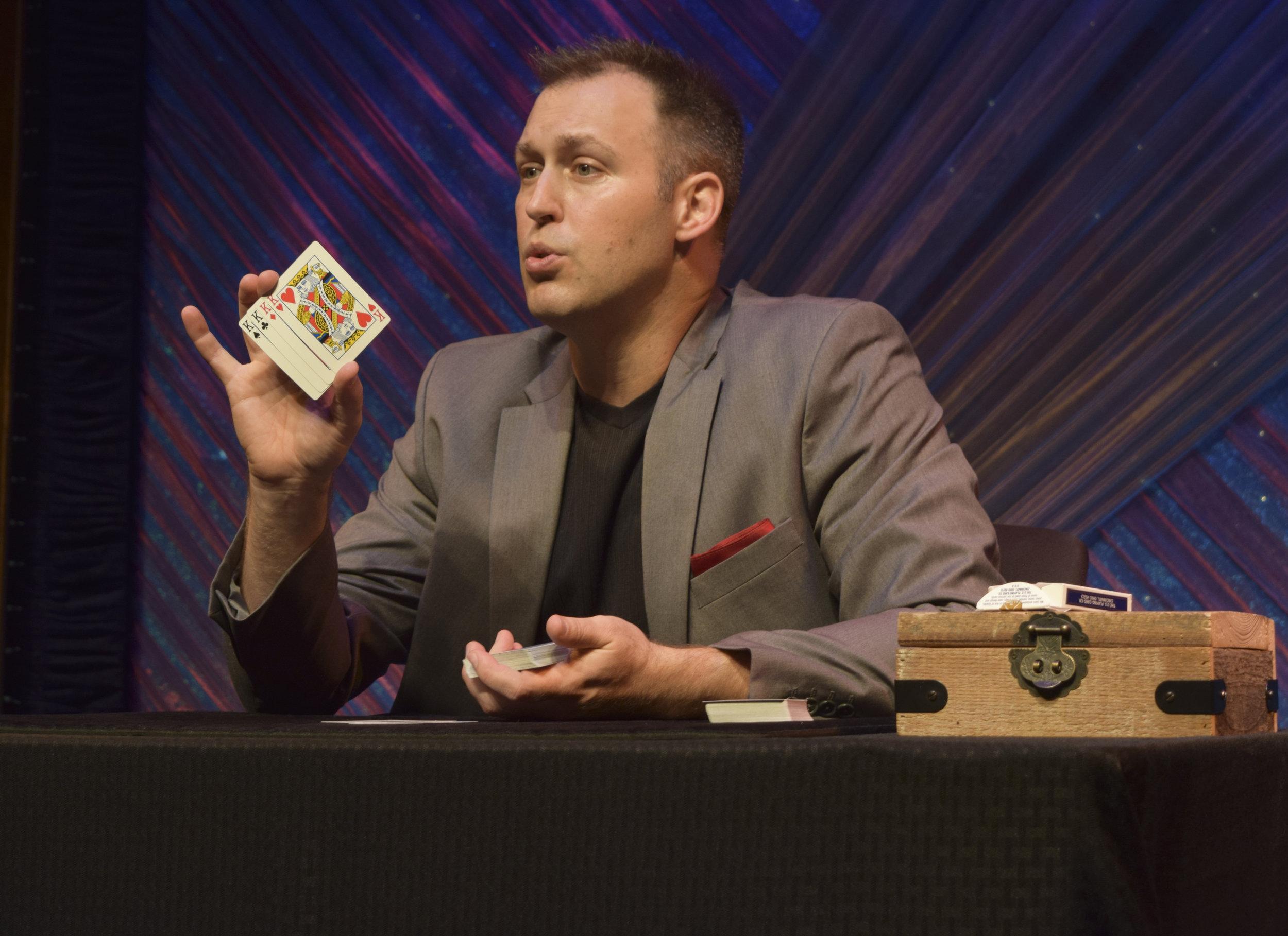 The CardShark by FST_3.JPG