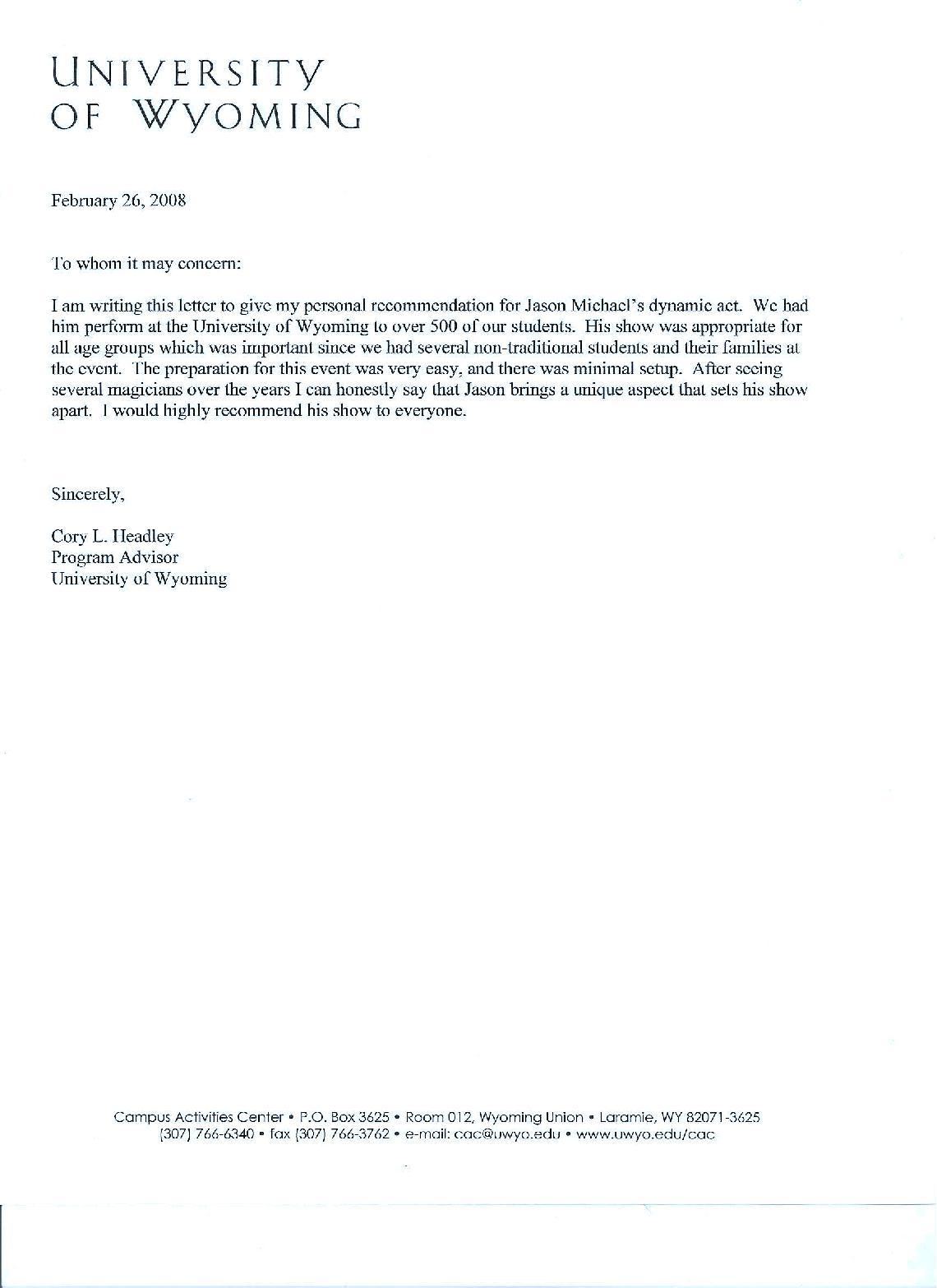 University of Wyoming-page-001.jpg