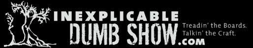 IDS Logo.jpg