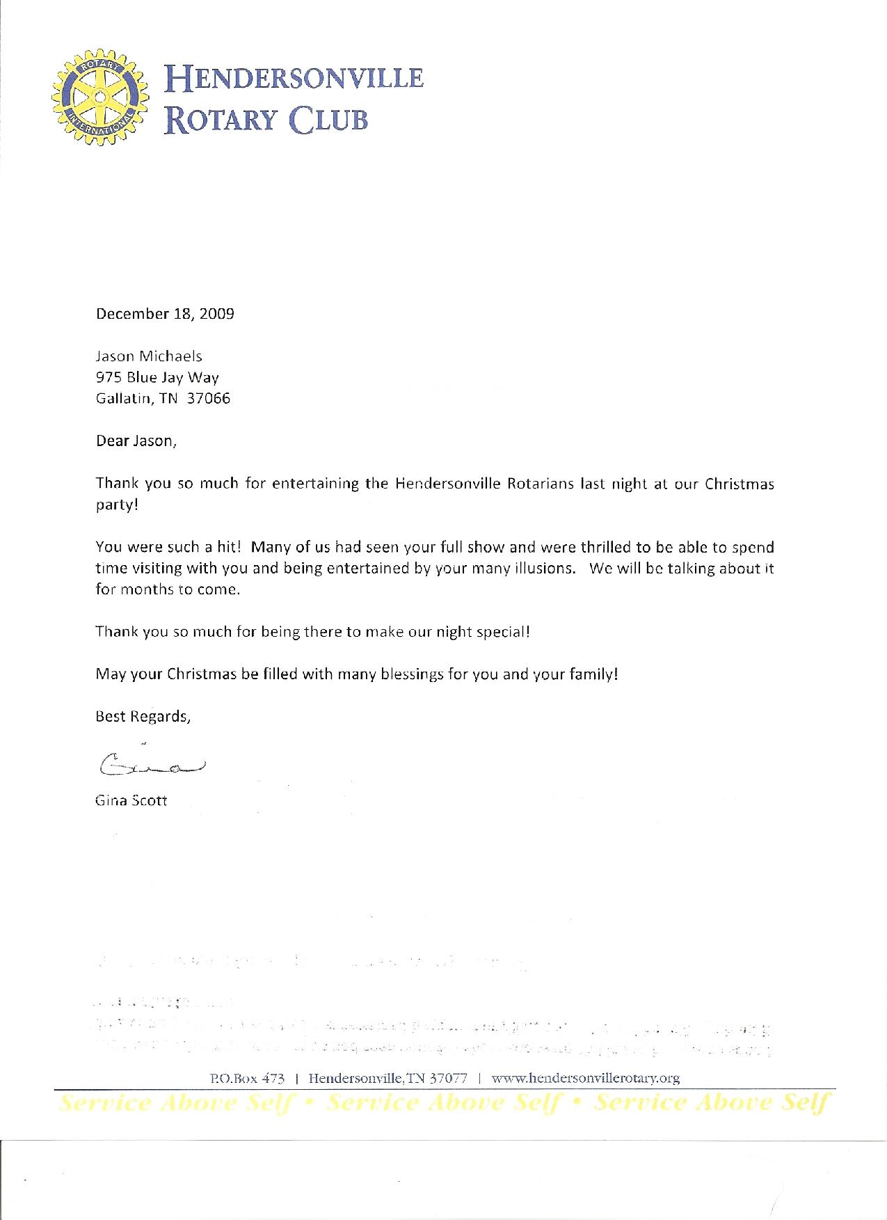 Hendersonville Rotary-page-001.jpg