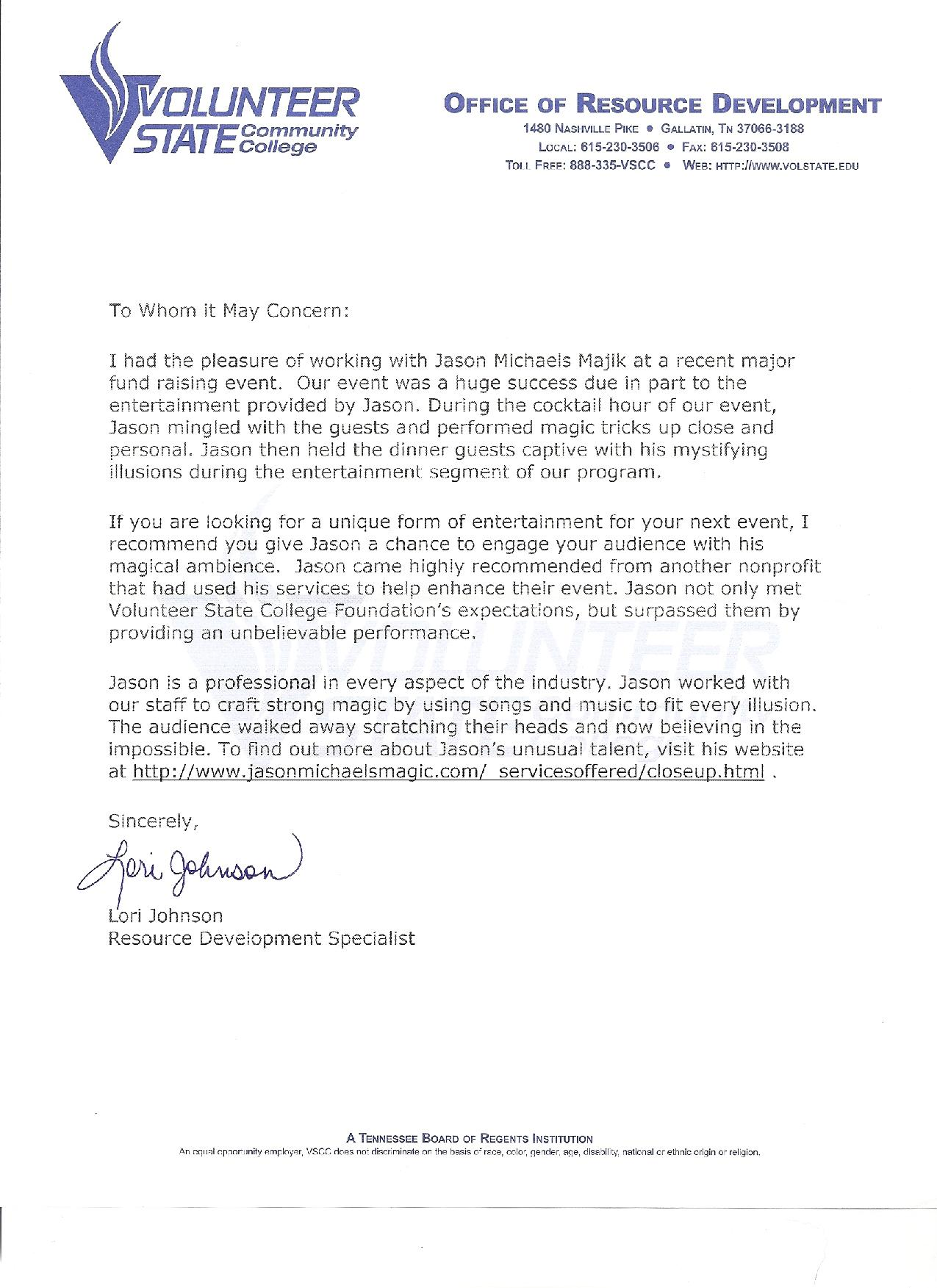 Vol State Foundation Letter of Recommendation-page-001.jpg