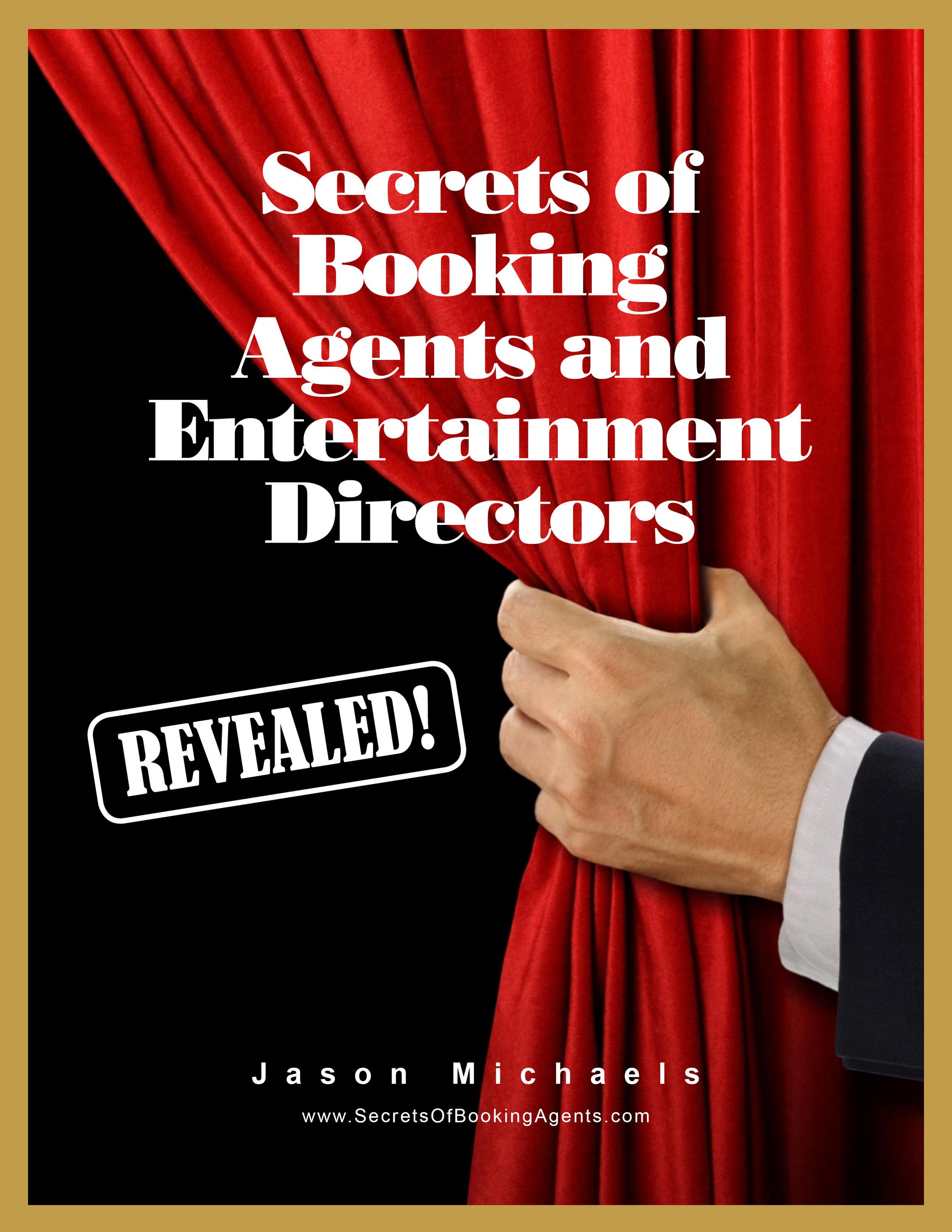 Report Secrets of Booking Agents.jpg