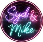 syd and mike title logo circular alpha copy 2.png