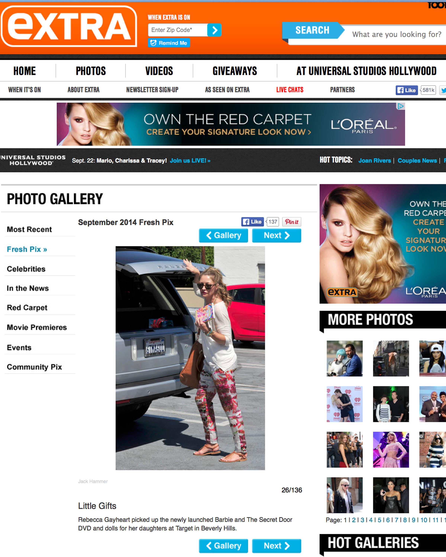 Barbie_ExtraTVOnline.jpg