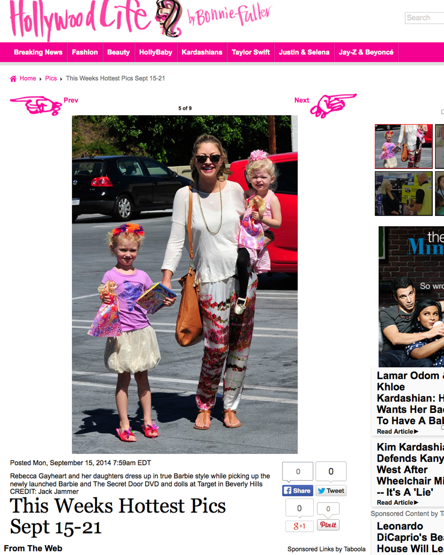 Barbie_HollywoodLife.jpg