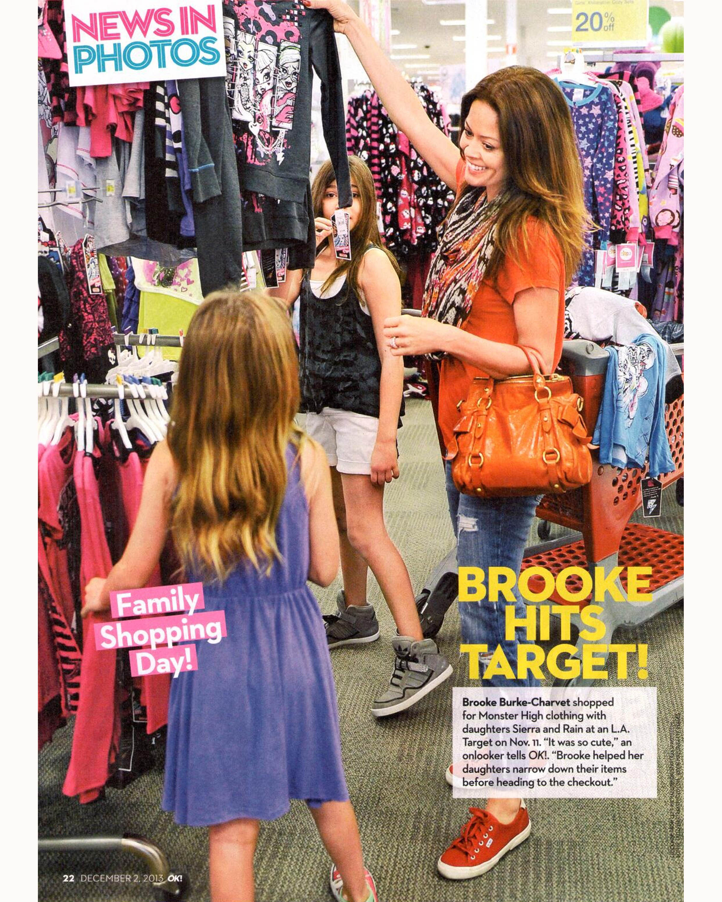 Brooke Burke for Monsters Chic in OK Magazine (use with photos).jpg