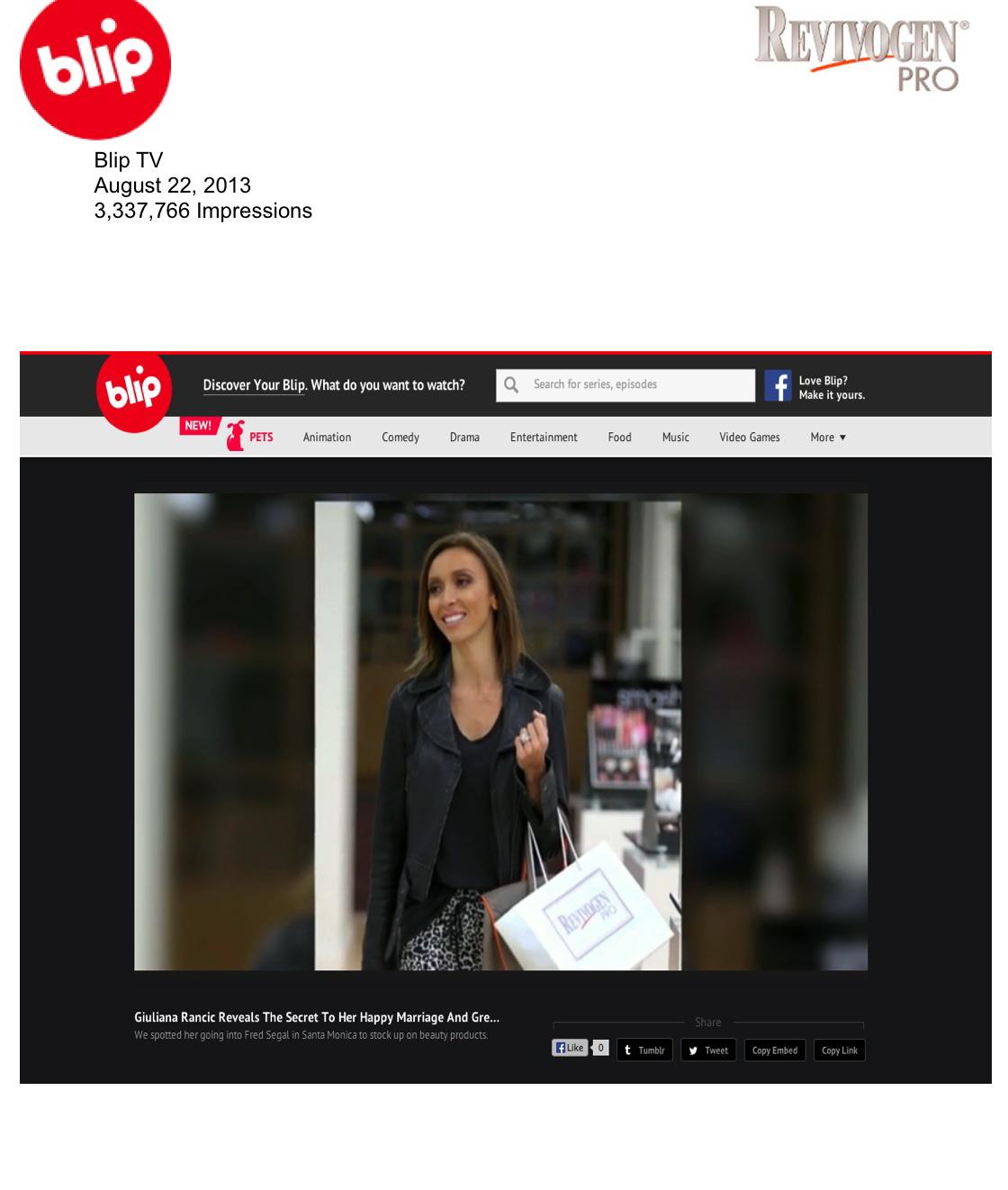 Giuliana Rancic Report[5].jpg