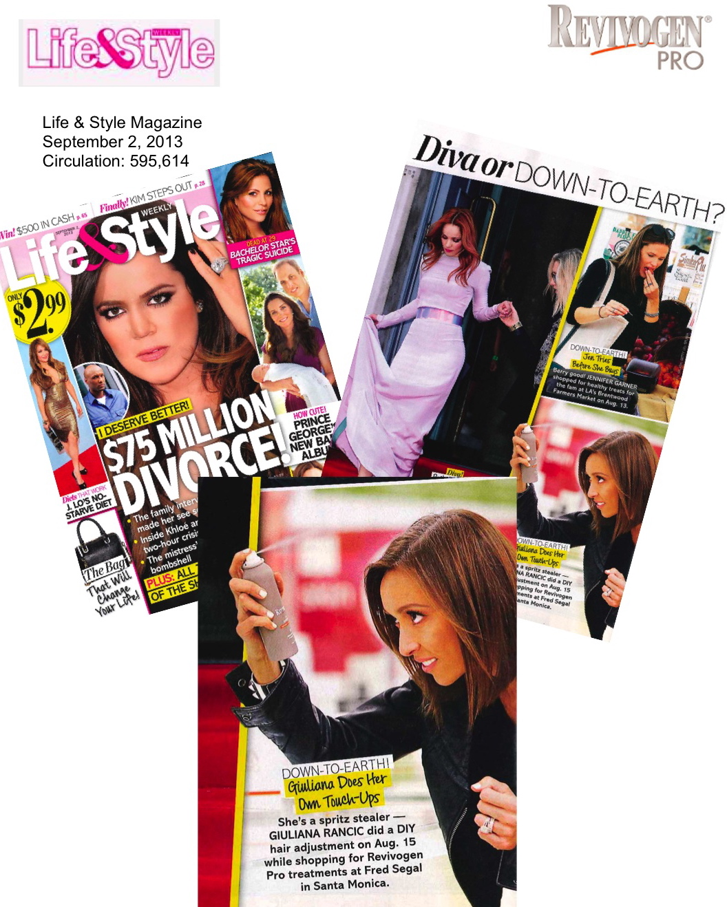 Giuliana Rancic using Revivogen PRO.jpg