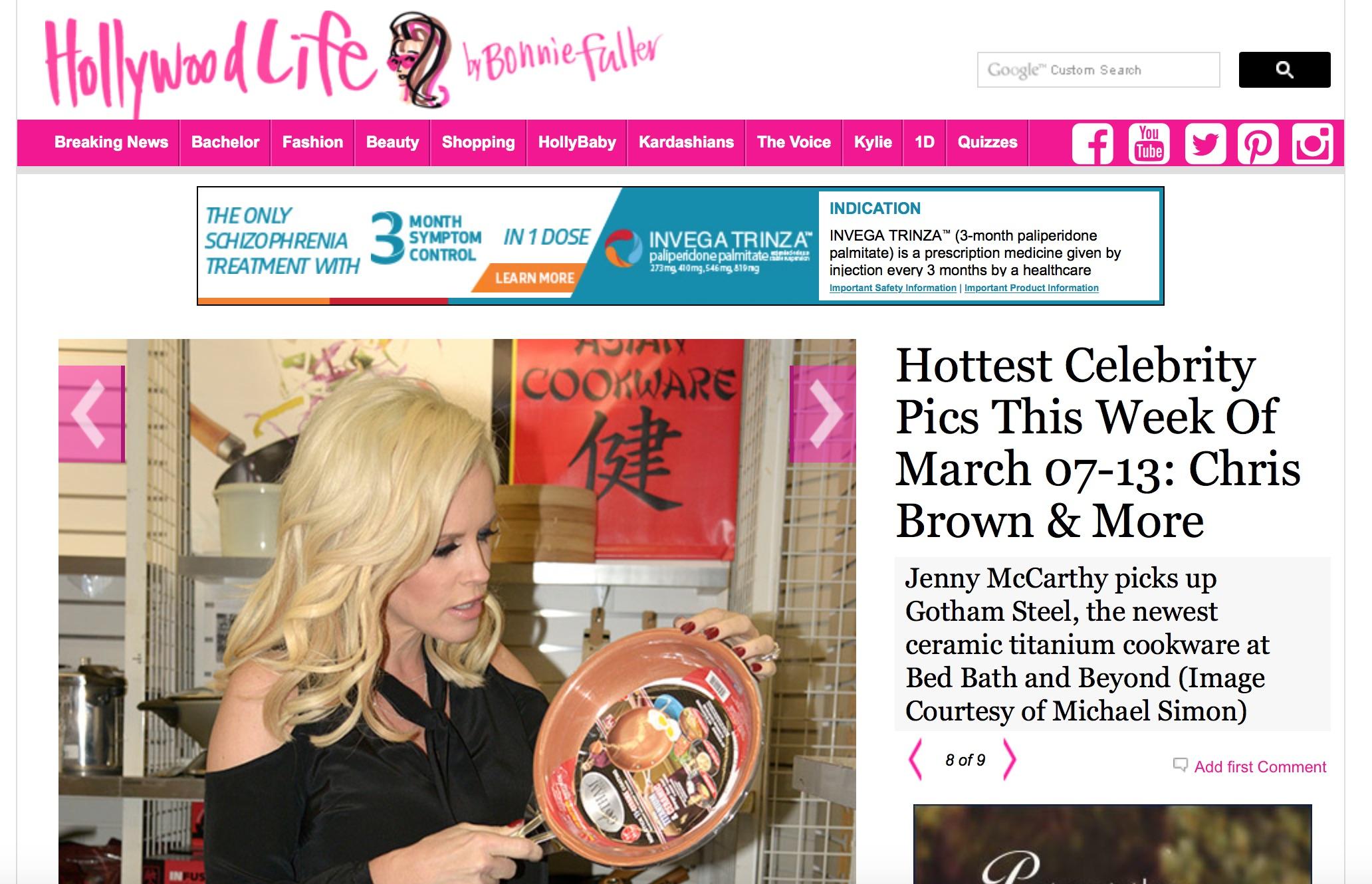 Jenny GS Hollywood Life .jpg