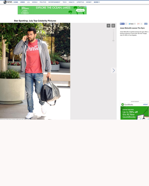 Coke_ABCnewsOnline.jpg