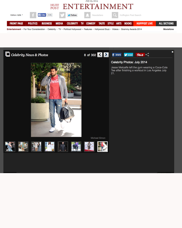 COKE_HuffingtonPost.jpg