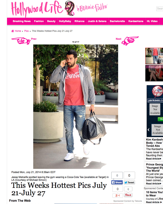 CokeShirt_HollywoodLife.jpg