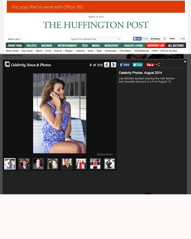 elemoon_HuffingtonPost.jpg